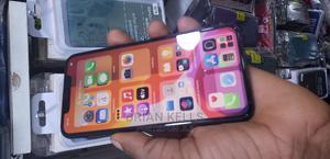 Apple iPhone 11 Pro Max 256 GB   Mobile Phones for sale in Nothern Region, Nakapiripirit