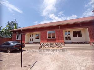 2bdrm Maisonette in Kyaliwajjala, Kampala for Rent | Houses & Apartments For Rent for sale in Central Region, Kampala