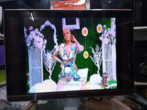 19 LED LG Inbuilt Tv | TV & DVD Equipment for sale in Central Region, Kampala