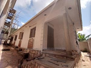 1bdrm Maisonette in Buziga, Kampala for Rent | Houses & Apartments For Rent for sale in Central Region, Kampala