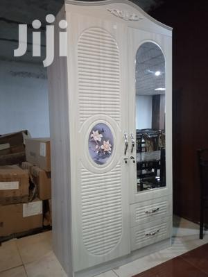 Two Door Wardrobe | Furniture for sale in Central Region, Kampala