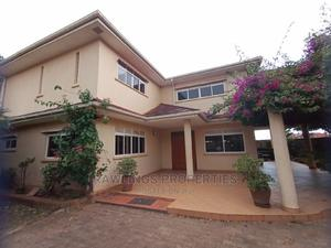 4bdrm Maisonette in Munyonyo, Kampala for Rent | Houses & Apartments For Rent for sale in Central Region, Kampala