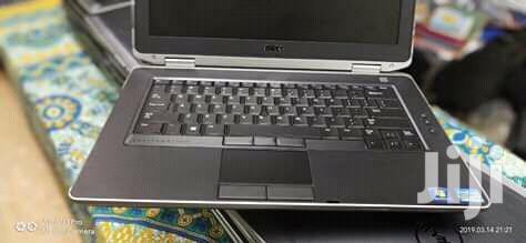 Dell Latitude E6430 14 Inches 500 GB HDD Core I5 4 GB RAM   Laptops & Computers for sale in Kampala, Central Region, Uganda