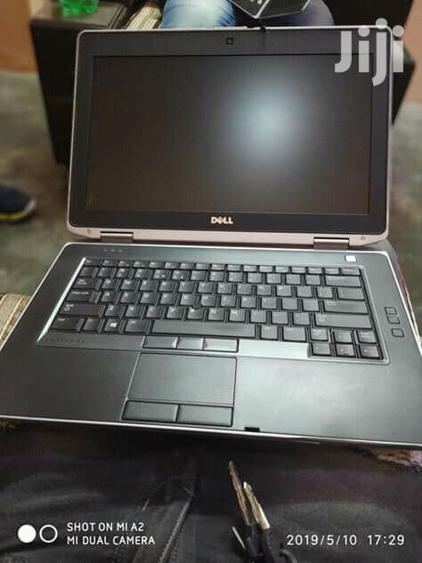 Dell Latitude E6430 14 Inches 500 GB HDD Core I5 4 GB RAM