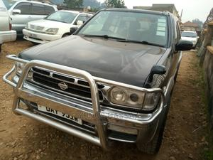 Nissan Terrano 1998 Other   Cars for sale in Central Region, Kampala