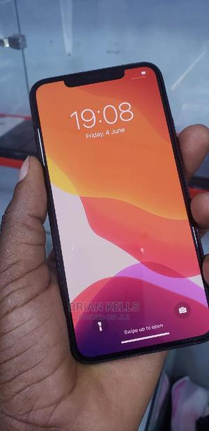 Apple iPhone 11 Pro Max 256 GB   Mobile Phones for sale in Eastern Region, Mbale