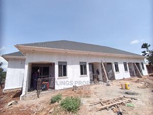 1bdrm Maisonette in Muyenga, Kampala for Rent | Houses & Apartments For Rent for sale in Central Region, Kampala