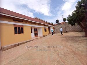 2bdrm Maisonette in Konge Ggaba Road, Kampala for Rent | Houses & Apartments For Rent for sale in Central Region, Kampala