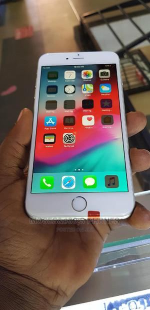 New Apple iPhone 6 Plus 64 GB Other | Mobile Phones for sale in Central Region, Kampala