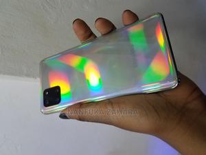 Samsung Galaxy Note 10 Lite 128 GB Other   Mobile Phones for sale in Central Region, Kampala