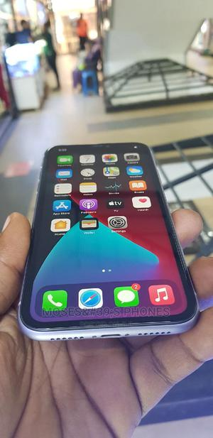 New Apple iPhone 11 64 GB Other | Mobile Phones for sale in Central Region, Kampala
