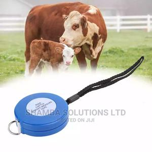 Pig/Cattle Weight Measuring Tape | Farm Machinery & Equipment for sale in Central Region, Kampala