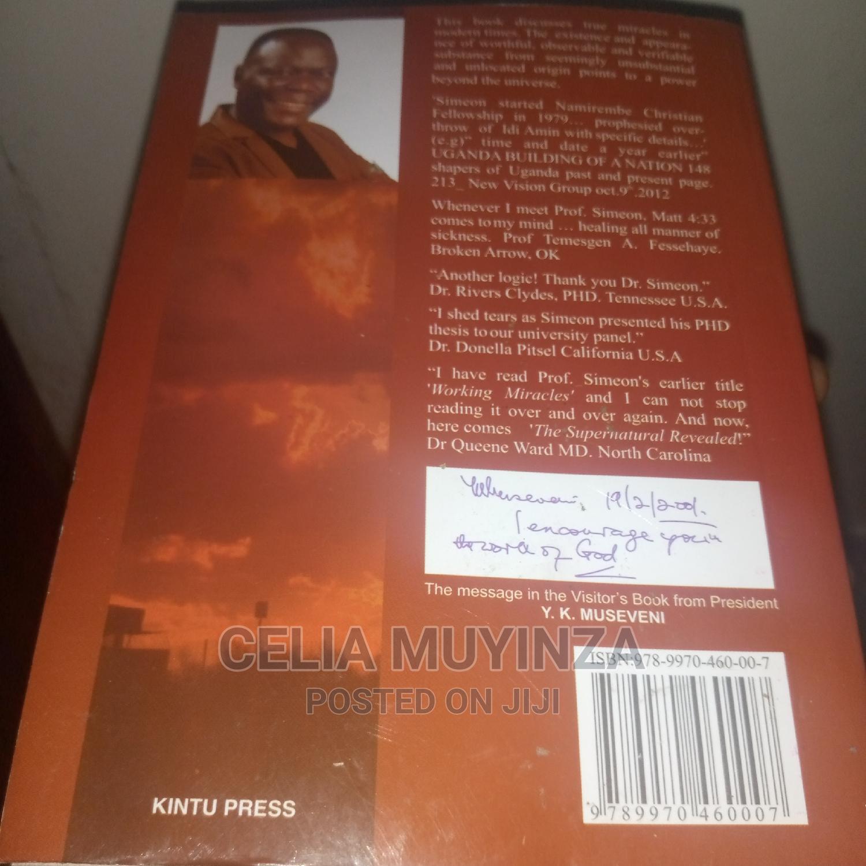 ISBN International Standard Book Number | Books & Games for sale in Kampala, Central Region, Uganda