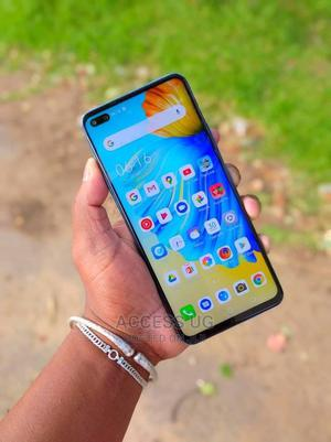 Tecno Camon 16 Premier 128GB Blue | Mobile Phones for sale in Central Region, Kampala
