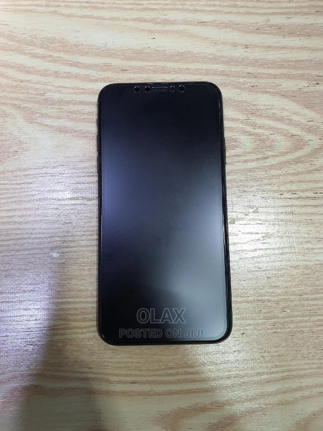 New Apple iPhone 11 Pro Max 256 GB   Mobile Phones for sale in Kampala, Central Region, Uganda