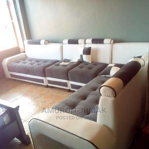 Sofa Set New | Furniture for sale in Central Region, Kampala