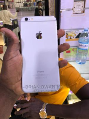 Apple iPhone 6 Plus 64 GB Gray | Mobile Phones for sale in Nothern Region, Arua