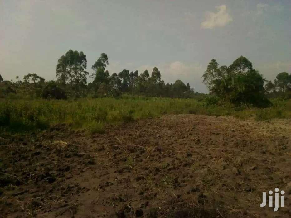 Plots For Sale In Kakili Gobelo Wakiso | Land & Plots For Sale for sale in Kampala, Central Region, Uganda