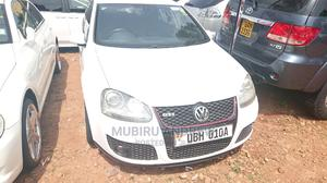 Volkswagen Golf 2006 GTI 2.0 Other | Cars for sale in Central Region, Kampala