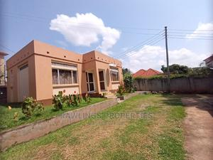 1bdrm Maisonette in Bunga, Kampala for Rent | Houses & Apartments For Rent for sale in Central Region, Kampala