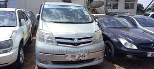 Toyota Alphard 2005 Other | Cars for sale in Central Region, Kampala