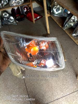 Parking Premio Ordinary Lights | Vehicle Parts & Accessories for sale in Central Region, Kampala