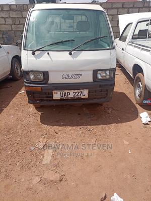 Daihatsu Hijet 2000   Trucks & Trailers for sale in Central Region, Kampala