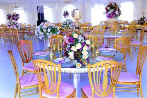 Scientific Events | Wedding Venues & Services for sale in Central Region, Kampala