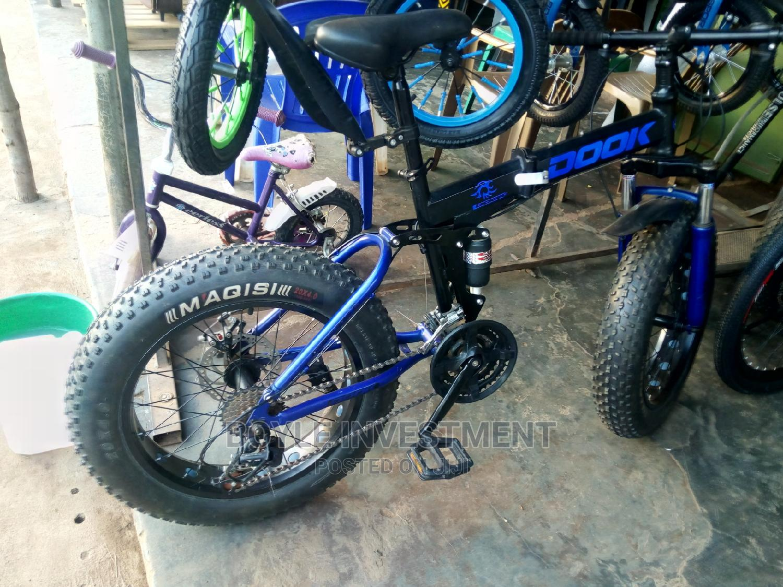 New Mtb Sport Bikes for Sale | Sports Equipment for sale in Kampala, Central Region, Uganda