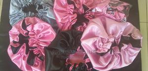 Hair Satin Bonnets   Clothing Accessories for sale in Central Region, Kampala