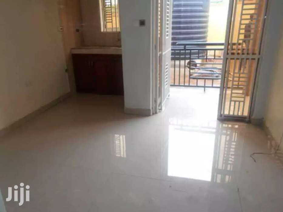 Single Room House for Rent in Kyaliwajjala