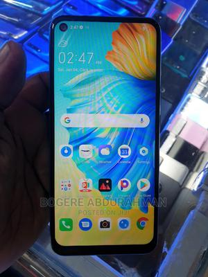 Tecno Camon 16S 128 GB Other   Mobile Phones for sale in Central Region, Kampala