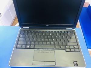 Laptop Dell Latitude 7440 8GB Intel Core I7 SSD 256GB   Laptops & Computers for sale in Central Region, Kampala