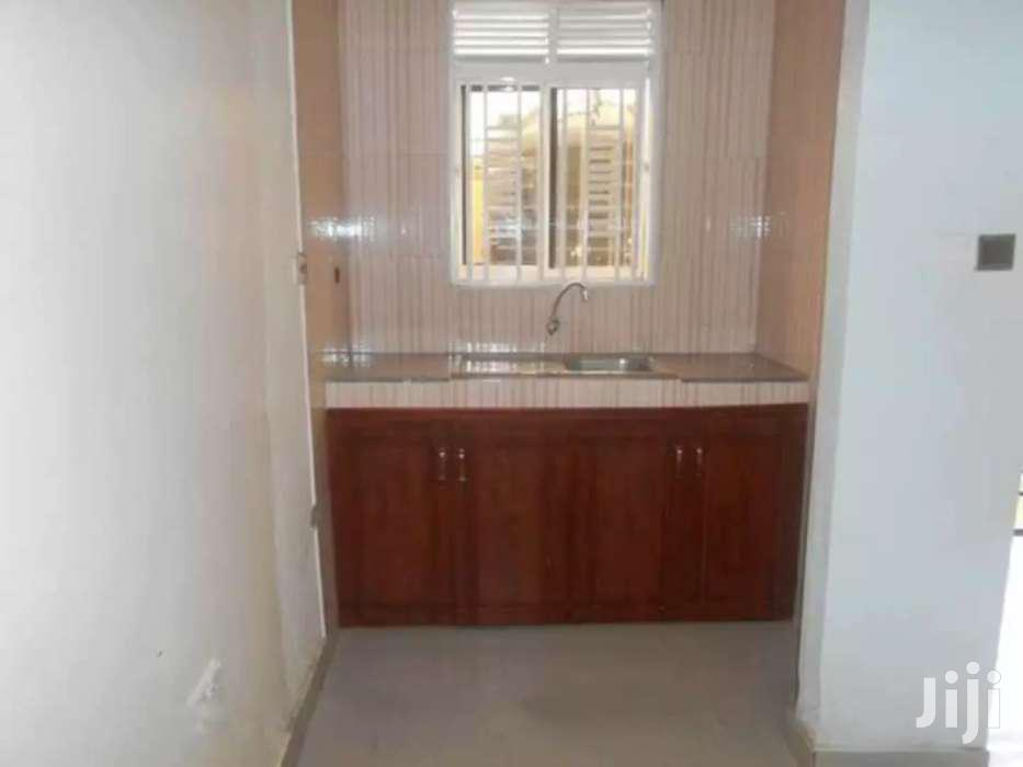 Single Room House for Rent in Kyaliwajjala | Houses & Apartments For Rent for sale in Kampala, Central Region, Uganda