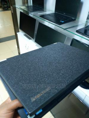 Laptop Lenovo ThinkPad T430s 4GB Intel Core I5 HDD 320GB   Laptops & Computers for sale in Central Region, Kampala