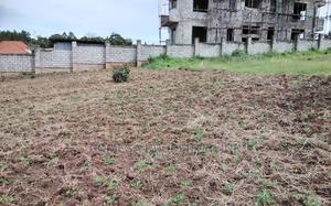 2 Acres of Land for Sale in Bwebajja | Land & Plots For Sale for sale in Central Region, Wakiso