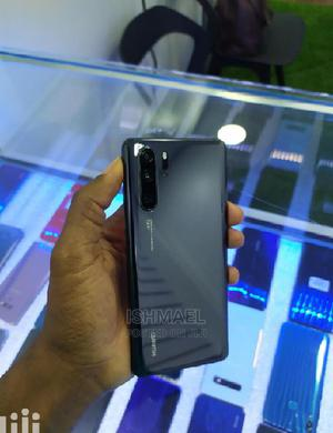 New Huawei P30 Pro 256 GB Green | Mobile Phones for sale in Central Region, Kampala