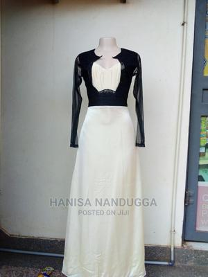Beautiful Long Dress   Clothing for sale in Central Region, Wakiso