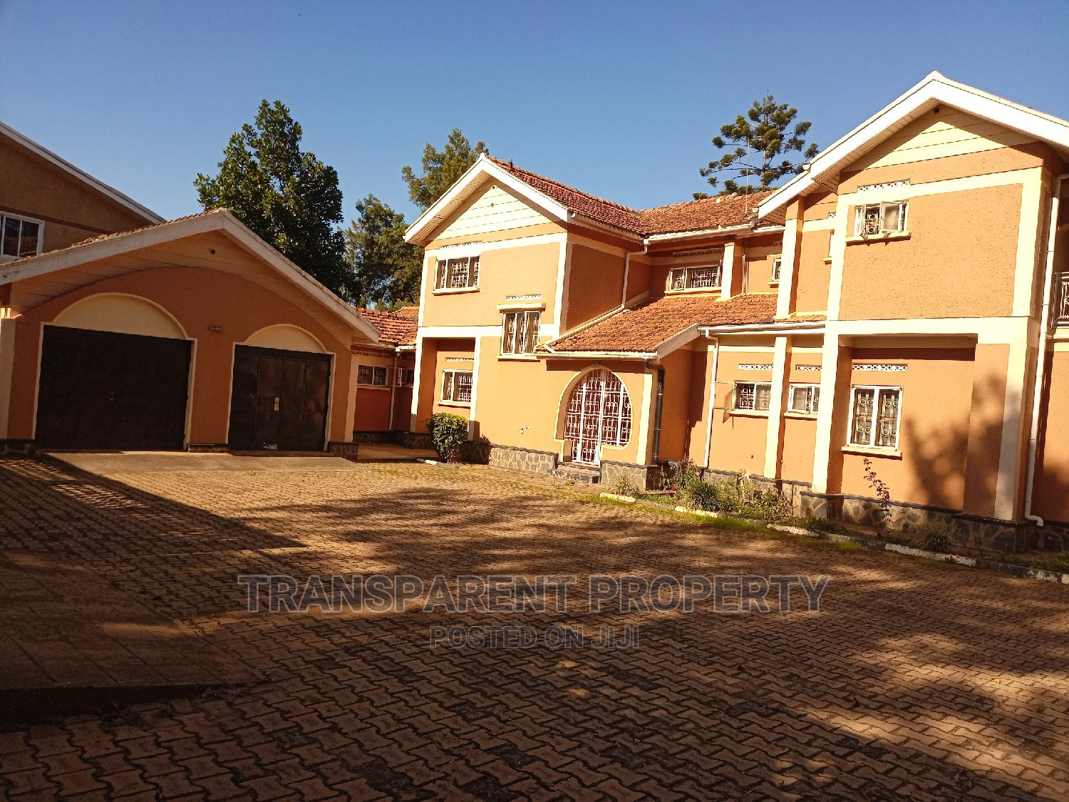 5bdrm Mansion in Kampala for Rent | Houses & Apartments For Rent for sale in Kampala, Central Region, Uganda