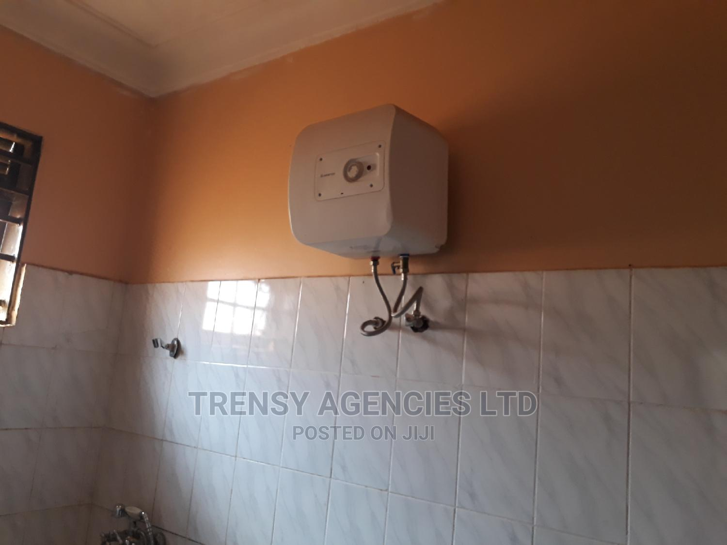 2bdrm House in Lugala, Kampala for Rent   Houses & Apartments For Rent for sale in Kampala, Central Region, Uganda