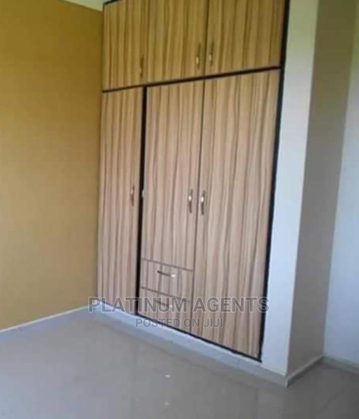2bdrm Apartment in Namugongo, Kampala for Rent | Houses & Apartments For Rent for sale in Kampala, Central Region, Uganda
