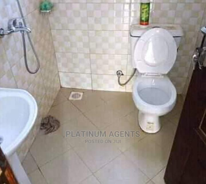 1bdrm House in Kireka, Kampala for Rent | Houses & Apartments For Rent for sale in Kampala, Central Region, Uganda