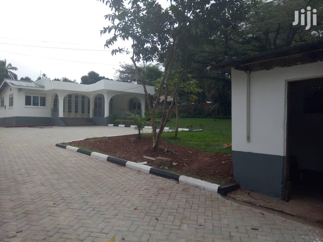 Four Bedroom House In Kololo For Rent | Houses & Apartments For Rent for sale in Kampala, Central Region, Uganda