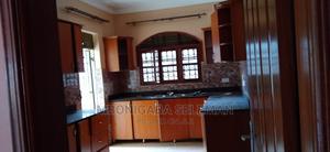 4bdrm House in Naalya Estate, Kampala for Sale   Houses & Apartments For Sale for sale in Central Region, Kampala