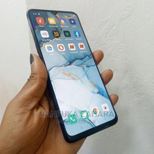 Oppo Reno 3 128 GB Black | Mobile Phones for sale in Central Region, Kampala