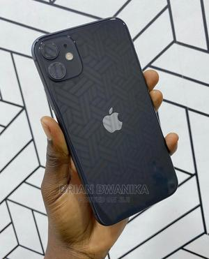 Apple iPhone 11 64 GB Black | Mobile Phones for sale in Central Region, Mukono