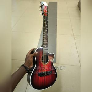 Guitar Classic Rodriguez   Musical Instruments & Gear for sale in Central Region, Kampala