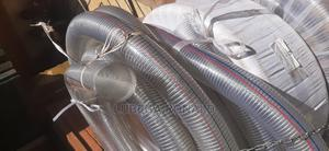 Sunction Hose   Plumbing & Water Supply for sale in Central Region, Kampala