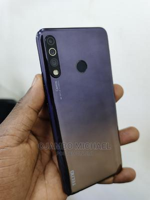 Tecno Camon 12 Air 32 GB Gold | Mobile Phones for sale in Central Region, Kampala