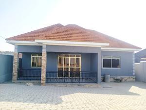 Furnished 4bdrm House in in Kira Estate, Kampala for Sale   Houses & Apartments For Sale for sale in Central Region, Kampala